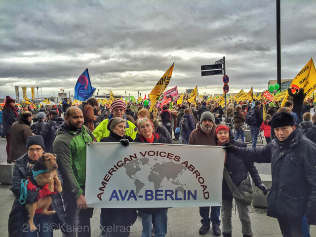 20151129_ClimateMarch_4936